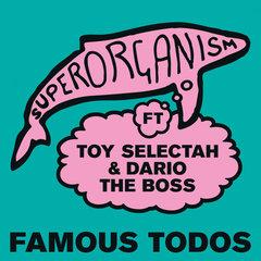 famous_todos_jk.jpg