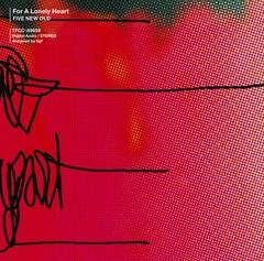 fivenewold_cd.jpg