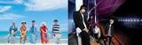 """HY、Lenny code fictionほか、8/24放送の日テレ系""""バズリズム02""""出演決定"""