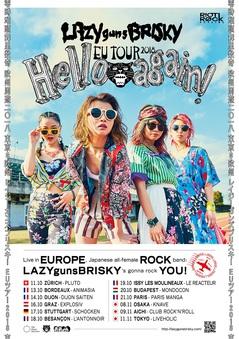 lazygunsbrisky_flyer.jpg