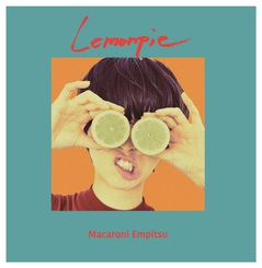 macaroni_enpitsu_lemonpie_jk.jpg