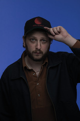 "ONEOHTRIX POINT NEVER、音楽と視覚表現について語るトーク・イベント""trialog vol.3""に出演決定"
