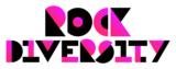 """10/13札幌にて開催""""No Maps ROCK DIVERSITY""""、出演者第2弾に蒼山(ねごと)、金井(BIGMAMA)、PENGUIN RESEARCH、HIROSHI(FIVE NEW OLD)ら決定"""