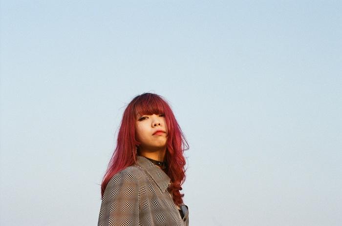 札幌の歌姫 爽、10/17に約3年ぶりとなるミニ・アルバム『FEARLESS』リリース決定