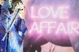椎名林檎、11/21にライヴBlu-ray&DVD『椎名林檎と彼奴等の居る真空地帯』リリース決定
