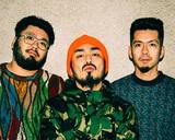 アヴァン・ヒップホップ・バンド skillkills、10/17にキャリア初のベスト盤『THE BEST』リリース決定。東名阪リリース・パーティー開催も