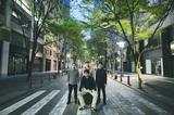 ソフトタッチ、明日8/17タワレコ新宿店にて開催のニュー・アルバム『リビルド』リリース記念インストア・イベント詳細発表。プロデュース務めたアジカン後藤との対談も