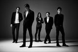 SUEDE、9/21リリースのニュー・アルバム『The Blue Hour』より新曲「Life Is Golden」MV公開