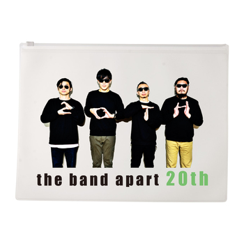 the-band-apart_file_omote.jpg