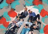 彩り豊かなサウンドを奏でる千葉発の6人組 yEAN、ミニ・アルバム『いままでも これからも』ライヴ会場&配信限定でリリース決定