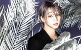 """sleepyhead、12/29半月の夜に渋谷ストリームホールでのライヴ""""共存半月""""開催決定。コラボEP『NIGHTMARE SWAP』全曲試聴も"""