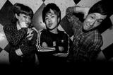 """ラップを武器に持つ男女混成3ピース 3SET-BOB、12/5に2ndミニ・アルバム『UNBALANCER』リリース決定。主催イベント""""BOBLAND""""第3弾も開催"""
