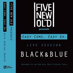 ECEG2018_Black_Blue.jpg