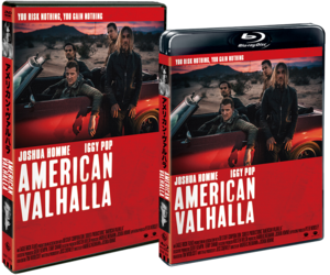 american_valhalladvd.png