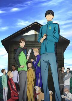 anime_key.jpg