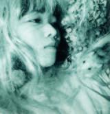 青葉市子、10/24リリースのアルバム『qp』を引っ提げた4年ぶりのツアーを前にインストア・ライヴ開催決定