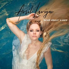 avril_head_above_water.jpg