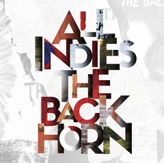 back_horn_indies_jk.jpg