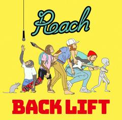 backlift_reach_jk.jpg