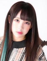 """大桃子サンライズ(バンドじゃないもん!)、""""ちゃんもも◎""""として9月に小説家デビュー"""