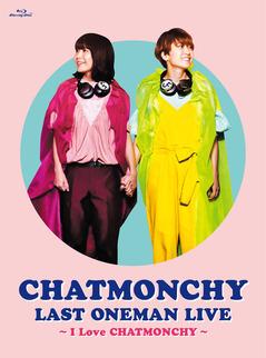 chatmonchy_oneman_bd.jpg