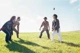"""クリープハイプ、開催中の""""クリープハイプのすべ展""""トリビュート参加したBiSHアイナ、yonigeによる第2弾カバー動画を期間限定で公開"""