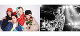 世界最強の新世代DIYガールズ・バンド HINDS、10月開催のジャパン・ツアー東京公演ゲスト・アクトにドミコが決定