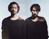 金子ノブアキ(RIZE)、10/3配信リリースのニューEPより「illusions feat. SKY-HI」MV公開