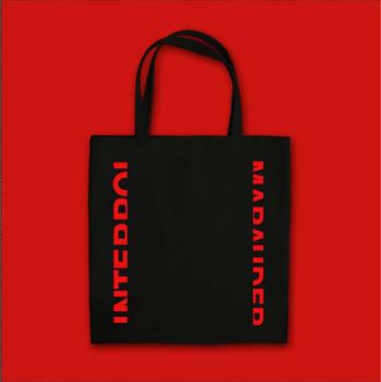 label_campaign-2.jpg