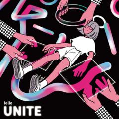 lelle_unite.png
