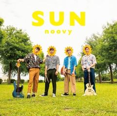 noovy_sun_JK.JPG