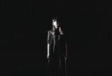 """アユニ・D(BiSH)、バンド形態のソロ・プロジェクト""""PEDRO""""始動。ミニ・アルバム『zoozoosea』ゲリラ・リリース&ギターに田渕ひさ子を迎えた「自律神経出張中」MV公開。初ライヴも決定"""