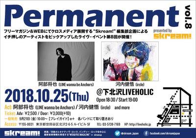 permanent_vol8.jpg