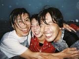 くるり、9/19リリースのニュー・アルバムより表題曲「ソングライン」先行配信スタート