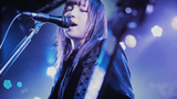 """アユニ・D(BiSH)によるソロ・バンド・プロジェクト""""PEDRO""""、ギターに田渕ひさ子を迎えた初ライヴ""""happy jam jam psycho""""よりナンバーガールのカバー「透明少女」ライヴ映像公開"""