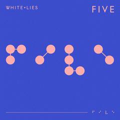 whitelies_jk.jpg