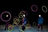 石毛 輝(the telephones/lovefilm)擁するYap!!!、コラボレーションEP『Bichrome』よりCHAIマナ&カナとのコラボ曲MV公開。夏の夜の幻をワンカットで撮影