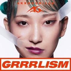 GRRRLISM_JK_Main_tsujo_S.jpg