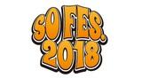 "go!go!vanillas、BRADIO、フレンズ、BOYS END SWING GIRL出演、""SO FES.2018""12/22にEX THEATER ROPPONGIにて開催決定"