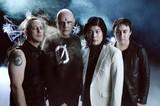THE SMASHING PUMPKINS、11/16リリースのニュー・アルバム収録曲「Silvery Sometimes (Ghosts)」Billy Corgan(Vo/Gt)が監督したMV公開