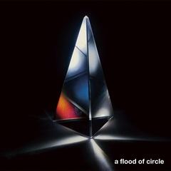 a_flood_of_circle_akumu.jpg