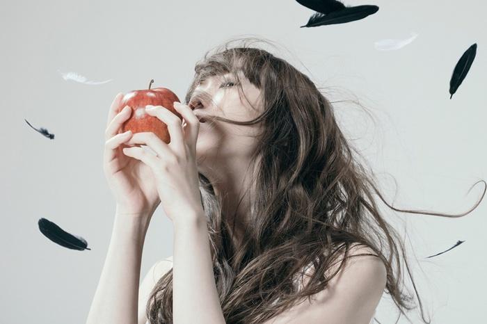 "Aimer、来年1/9にニュー・シングルをリリース。劇場版""「Fate/stay night [Heaven's Feel]」Ⅱ.lost butterfly""主題歌を担当"