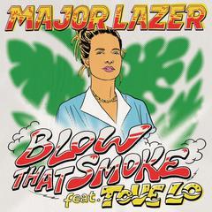 blow_that_smoke_jkt.jpg