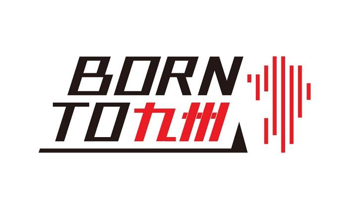 """九州限定アーティスト発掘オーディション""""Born to 九州""""、グランプリ・アーティスト torchとBLiND OWLが11/21に九州/沖縄限定盤CDリリース決定"""