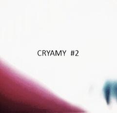 cryamy2_jk.jpg