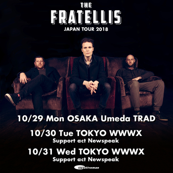 fratellis_japan-tour.jpg