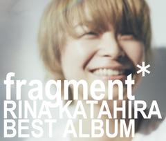 katahirarina_fragment_JK_tsujo.jpg