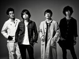 """Nothing's Carved In Stone、11/15に大阪 なんばHatchにてワンマン・ライヴ""""Live on November 15th 2018""""開催決定"""