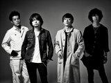 """Nothing's Carved In Stone、10/19放送日テレ系""""バズリズム02""""にてスタジオ・ライヴ披露"""