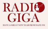 """12/29仙台PITにて開催のDate fm主催新イベント""""Date fm RADIO GIGA""""、第1弾出演アーティストにCreepy Nuts、LUCKY TAPES、CHAI、崎山蒼志ら決定"""